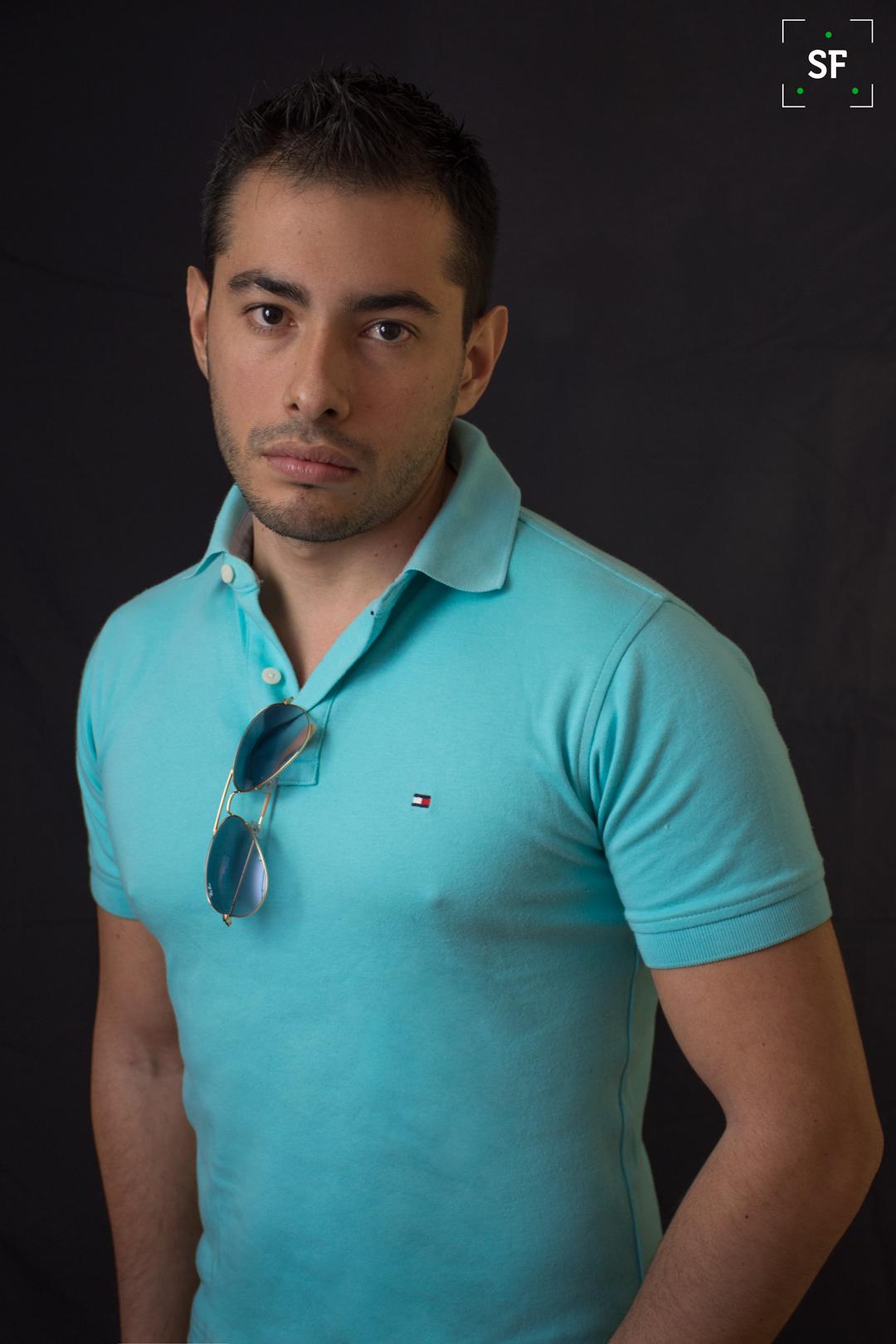 fotografía+fotógrafo+modelo+gay