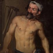 adulterio barroco