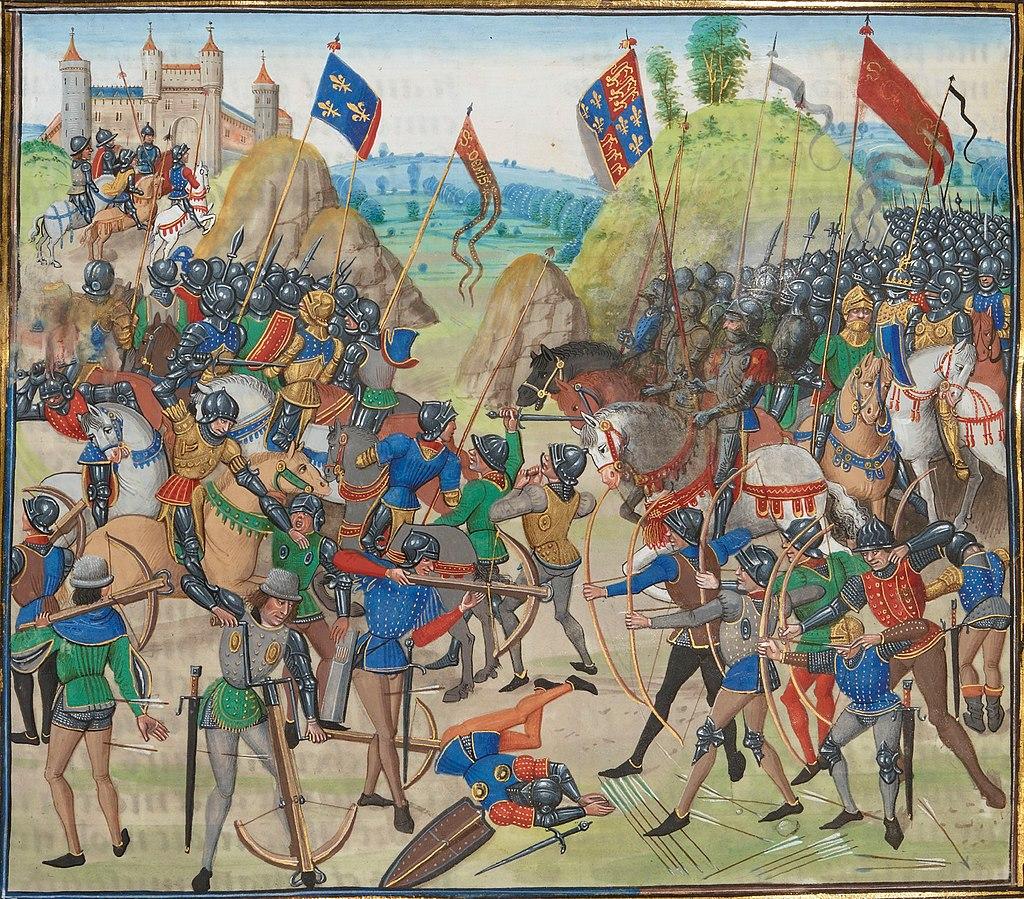 manuscrito iluminado historia