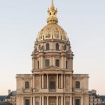 barroco arte francia paris