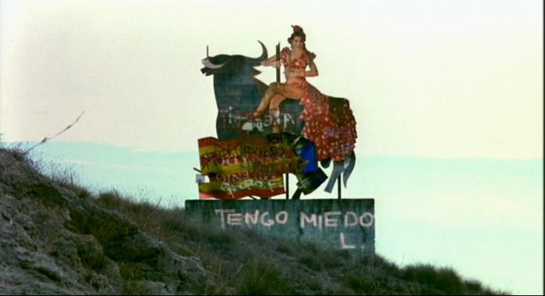berlanga cine español