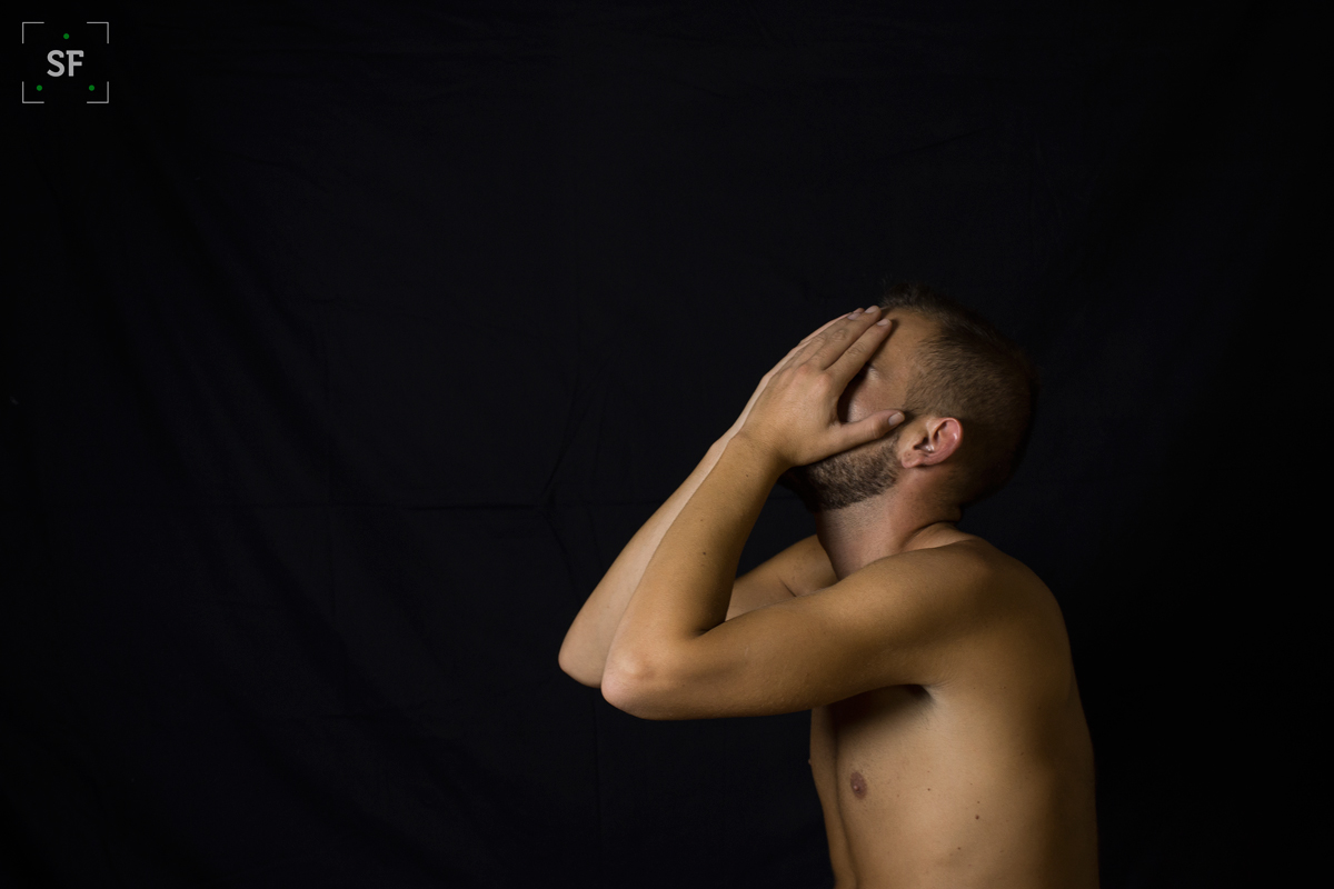 fotógrafo-fotografía-desnudo-gay-arte-valencia