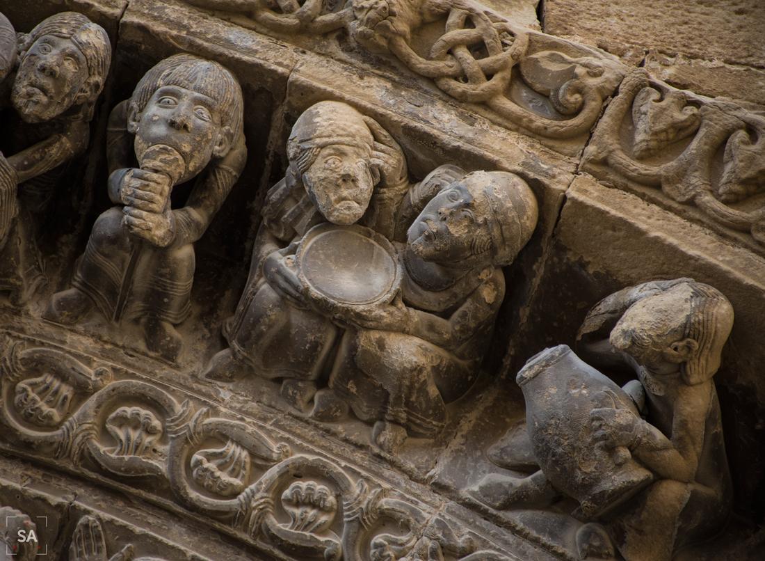 arte historia sancholovesarts
