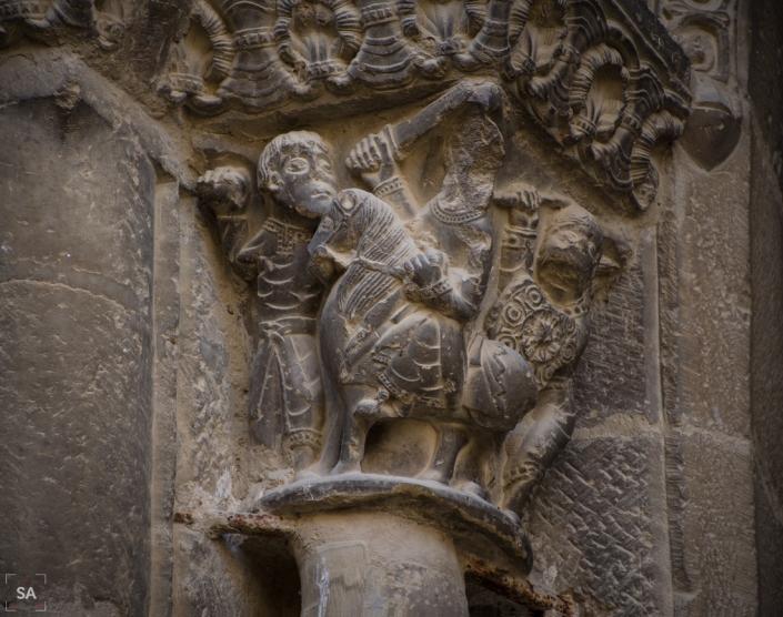 Aragón España Spain