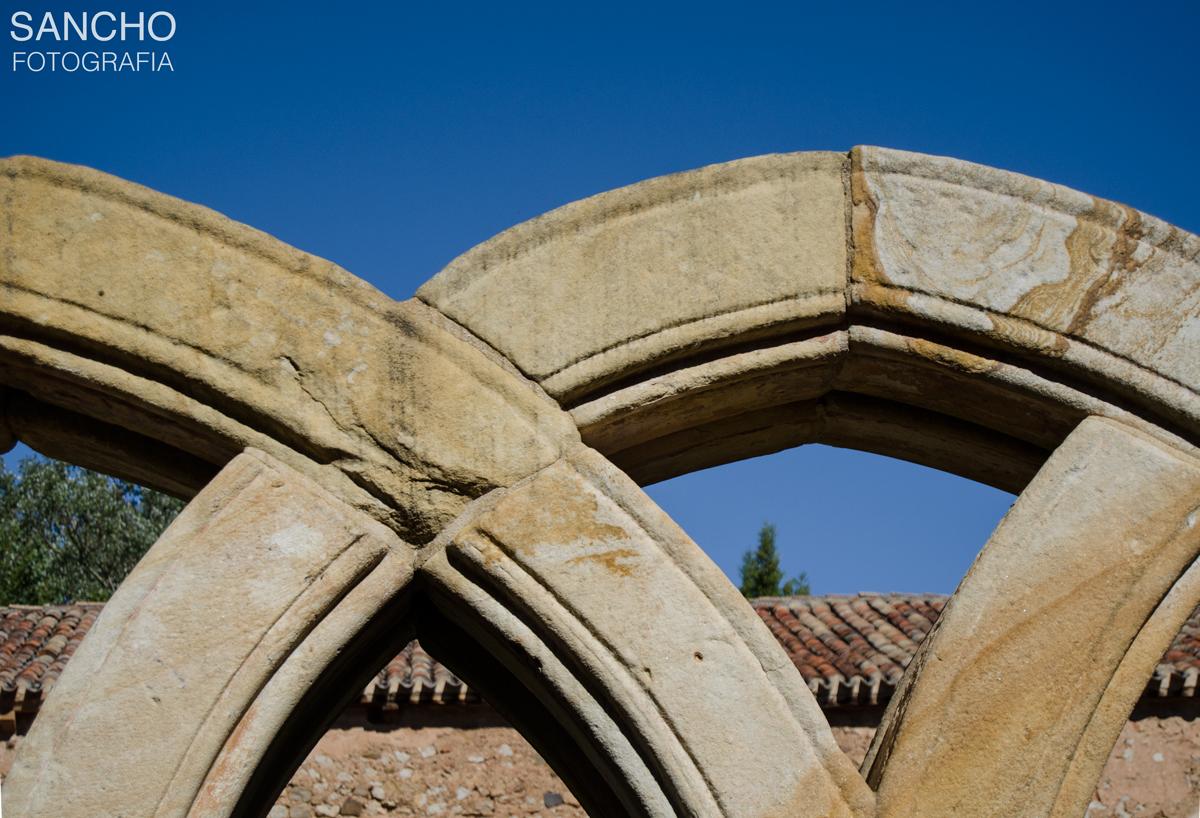 románico soria españa