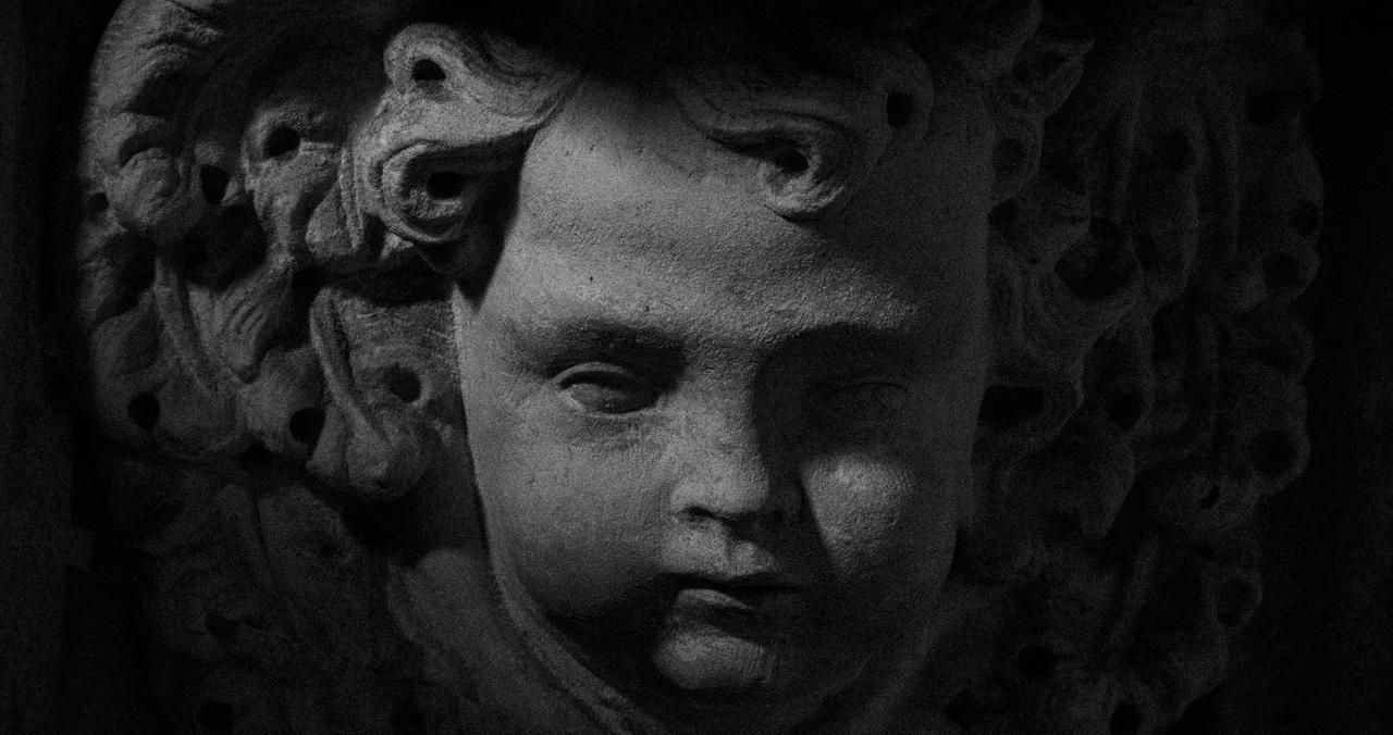 arte-religioso-fotografia-italia-escultura