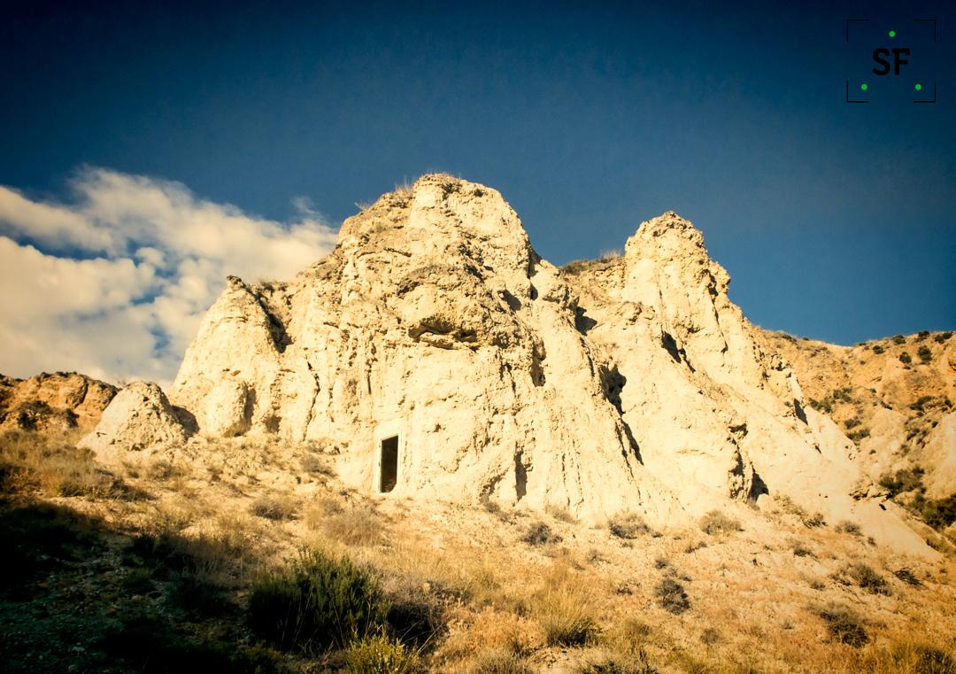 fotografo+zaragoza+aragon+juslibol+desierto+naturaleza+paisaje+lomo