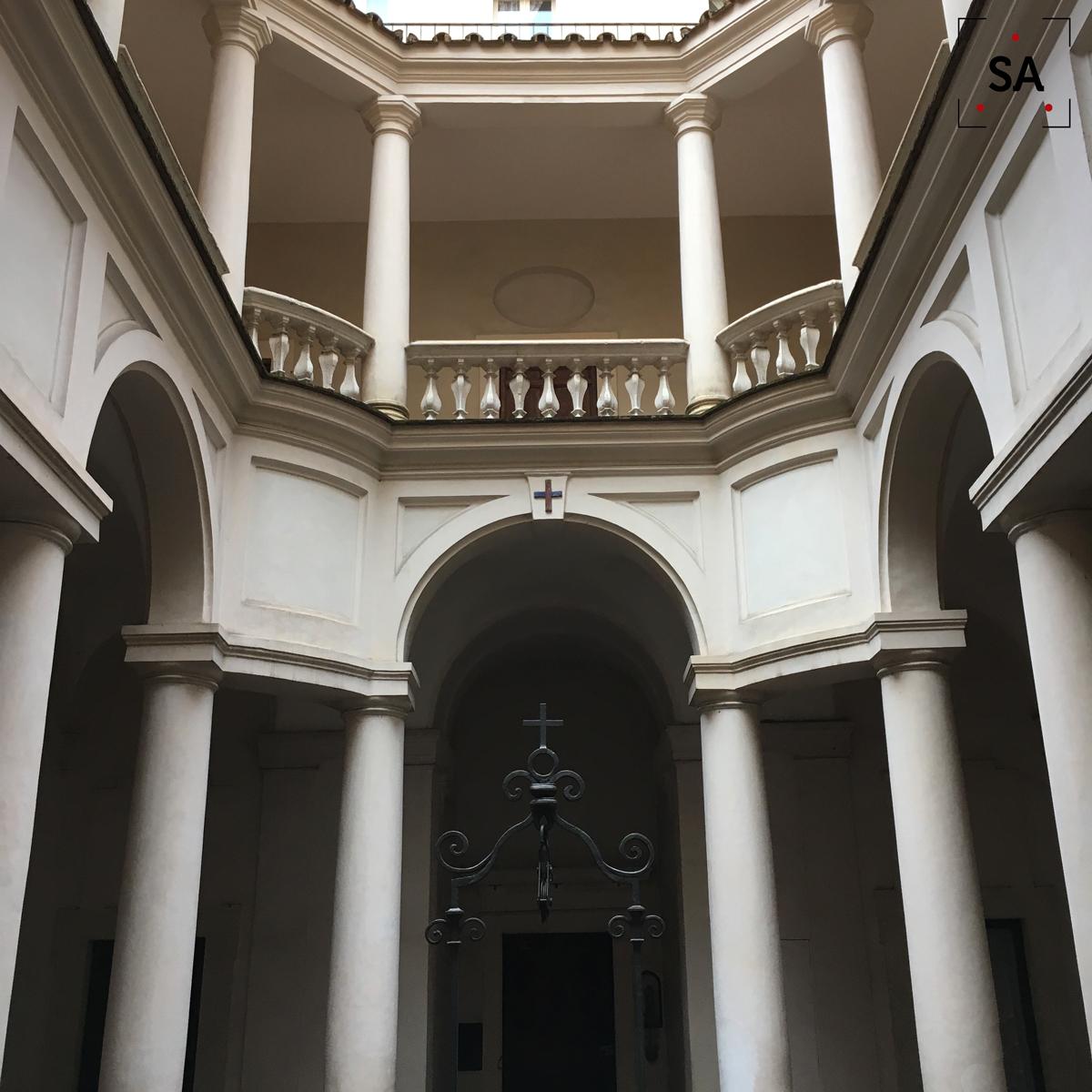 arte+arquitectura+roma+italia+barroco+borromini+fotografía+fotógrafo