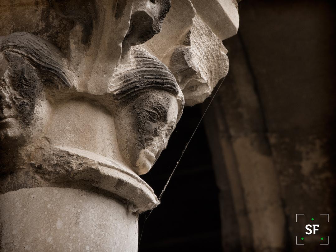 romanico+escultura+arte+catalunya+ripoll+historia+fotografia