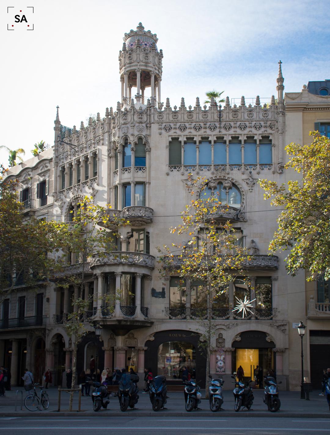 modernismo-barcelona-modernisme-arte-arquitectura-casalleomorera