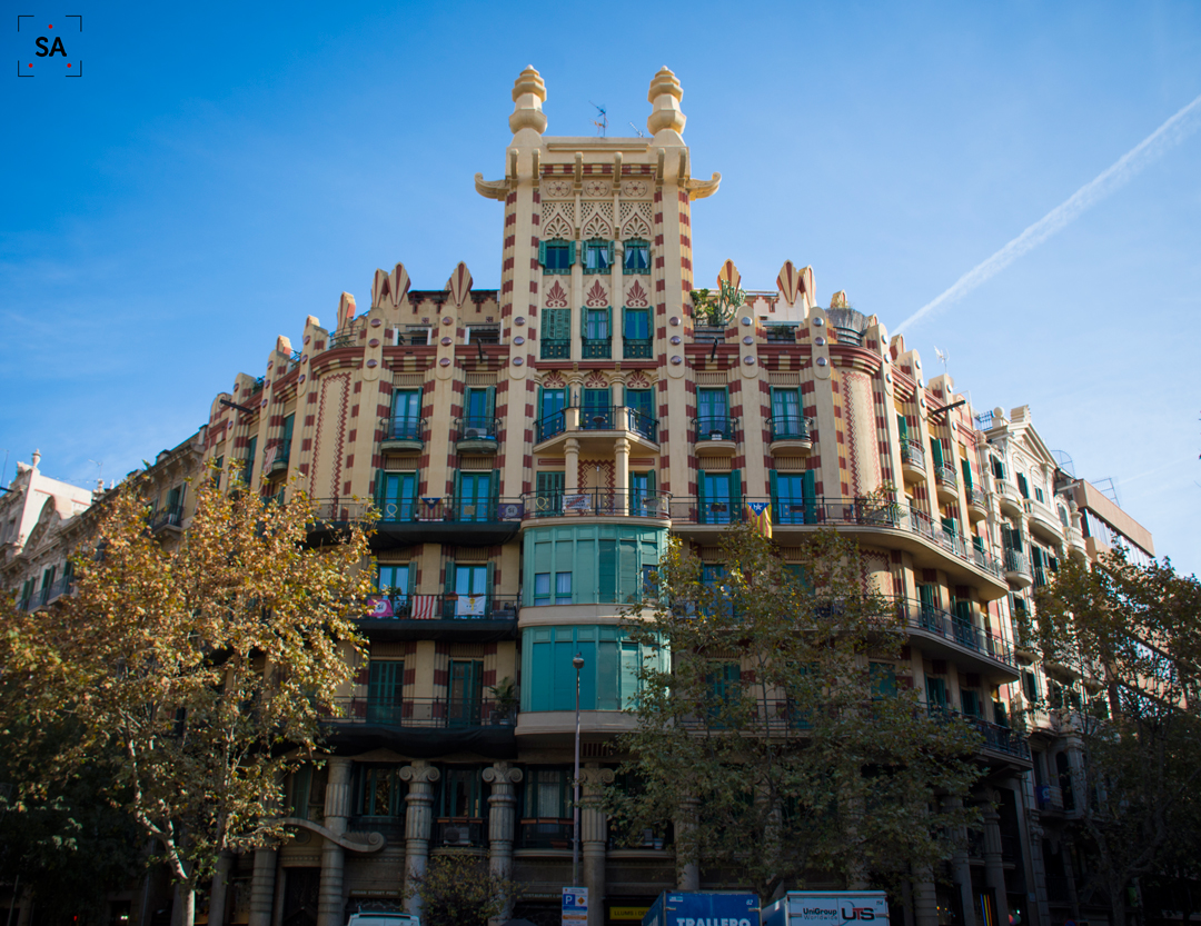 modernismo-barcelona-modernisme-arte-arquitectura-casaxinesa-guardiola