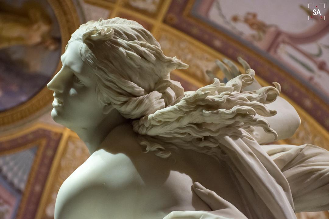Bernini-barroco-proserpina-escultura-borghese