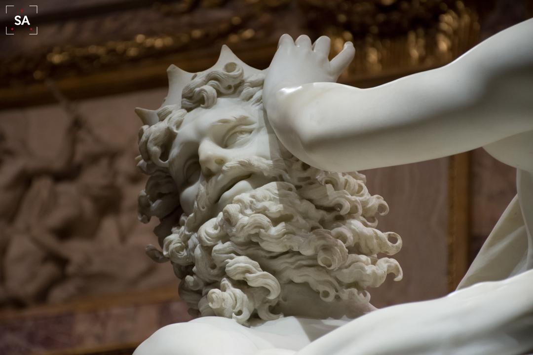 Bernini-barroco-arte-escultura-pluton