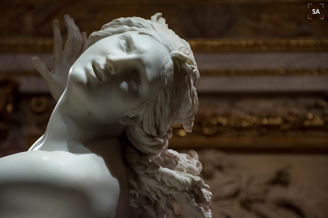 Bernini-barroco-arte-escultura-proserpina