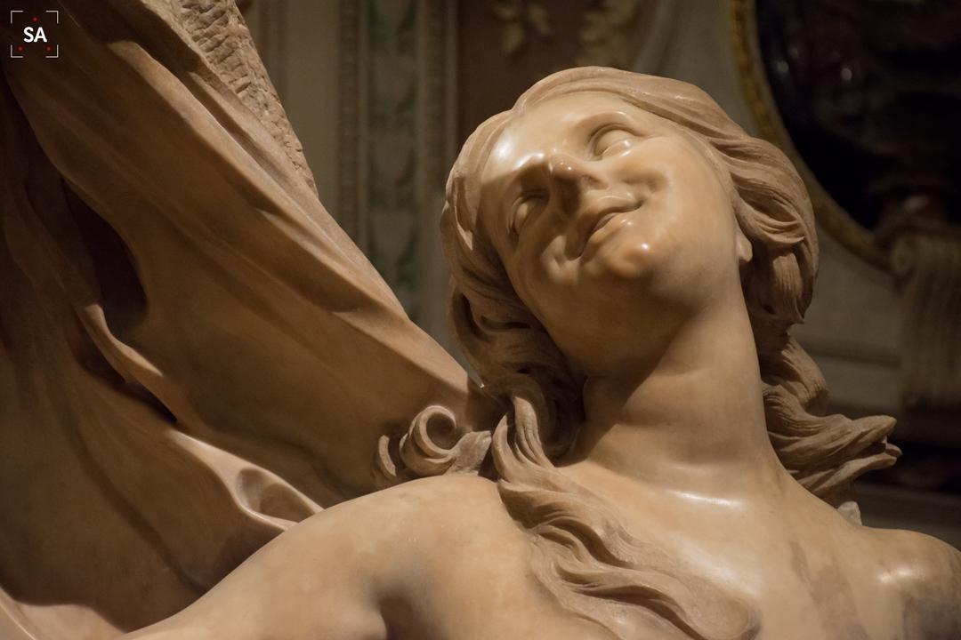 Bernini-barroco-arte-escultura-verdad