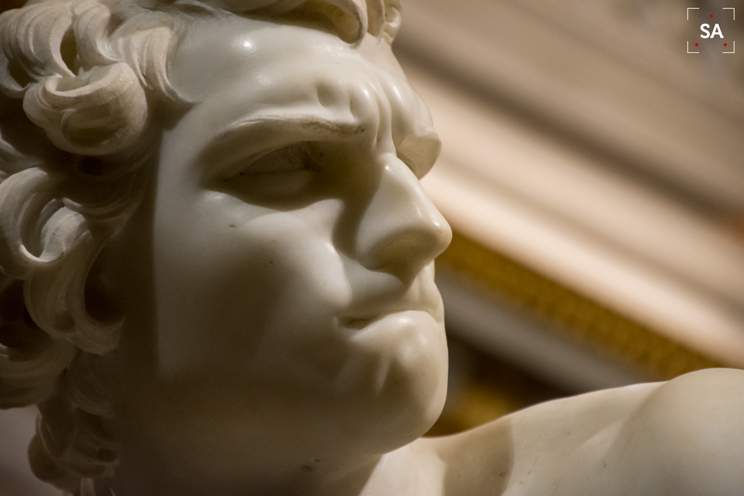 Bernini-barroco-arte-escultura-david