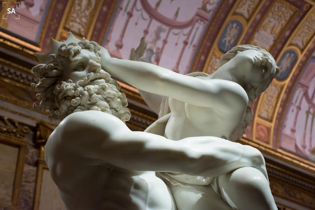 Bernini-barroco-arte-escultura-roma-italia