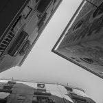 sancho-fotografia-barcelona-sin-sol-arte-contemporaneo-urbanismo-historia-nadir-contrapicado