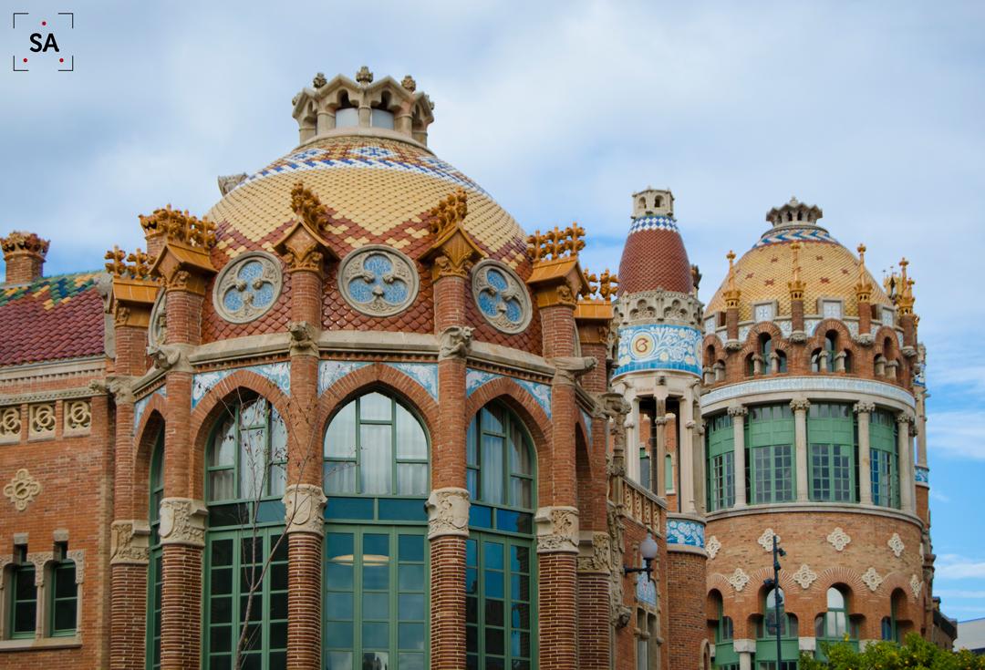 modernismo-barcelona-modernisme-arte-arquitectura-hospitaldesantpau