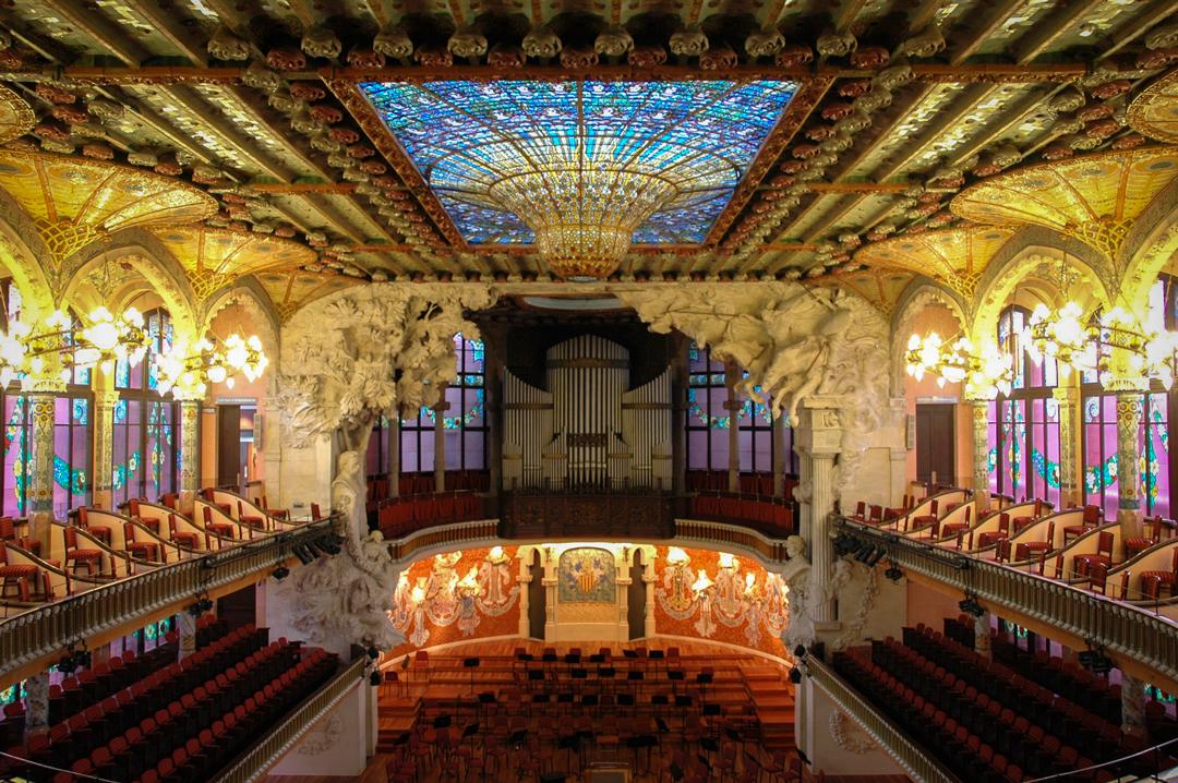 modernismo-barcelona-modernisme-arte-arquitectura-palaumusicacatalana