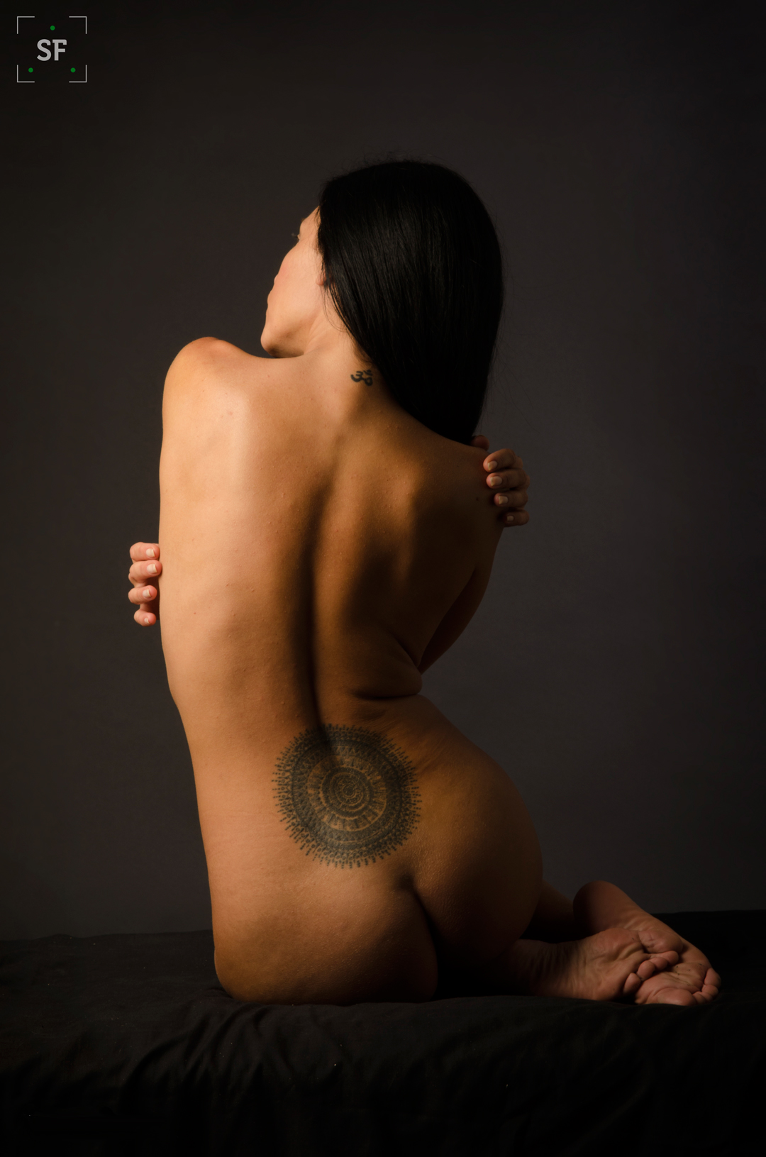 desnudo+fotografo+fotografia+modelo