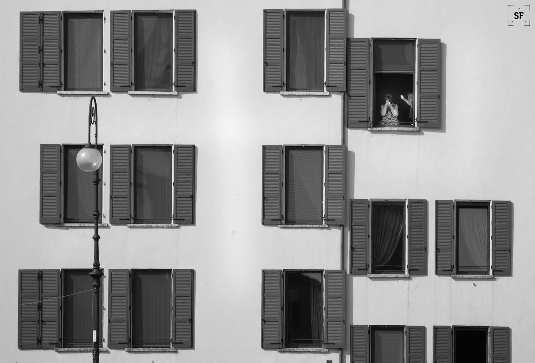Lombardia-Mantua-Fotógrafo-Viajar-hotel