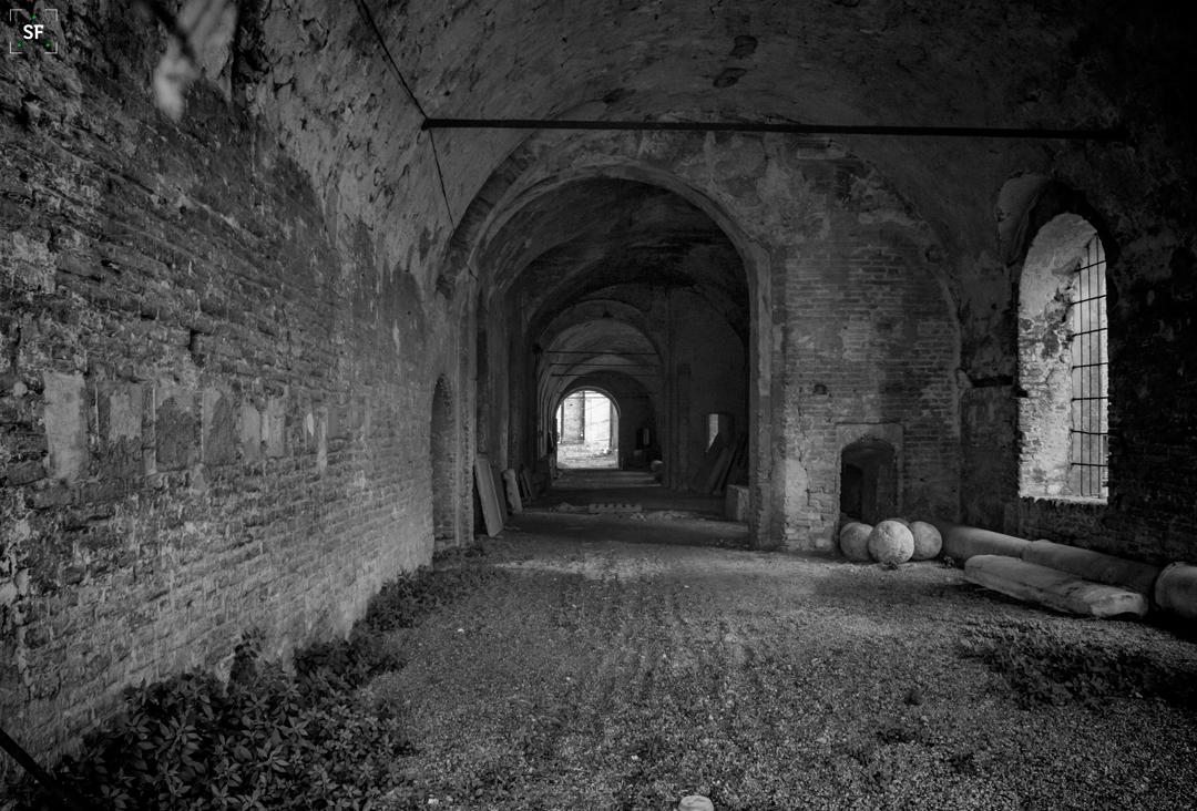 Renacimiento-Mantua-Fotógrafo-Viajar-arte-arquitectura