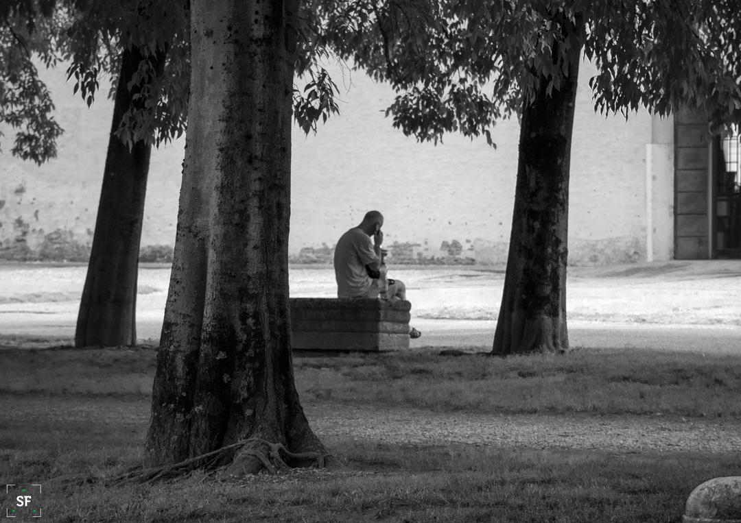 Mantua-Fotógrafo-Viajar-jardín