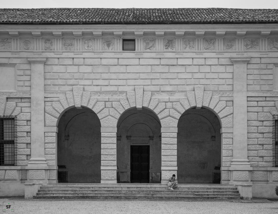 Renacimiento-Manierismo-Mantua-Fotógrafo-Viajar-arte-arquitectura