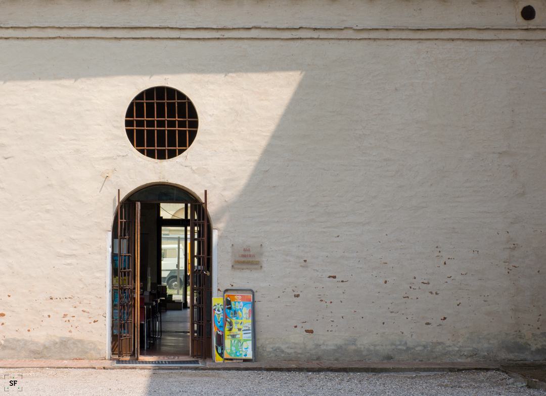 manierismo-Mantua-Fotógrafo-Viajar-arte-arquitectura