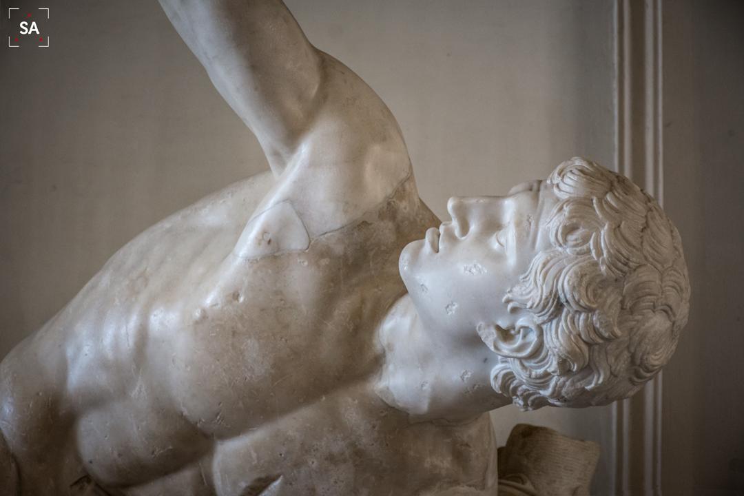 roma-escultura-arte-museo