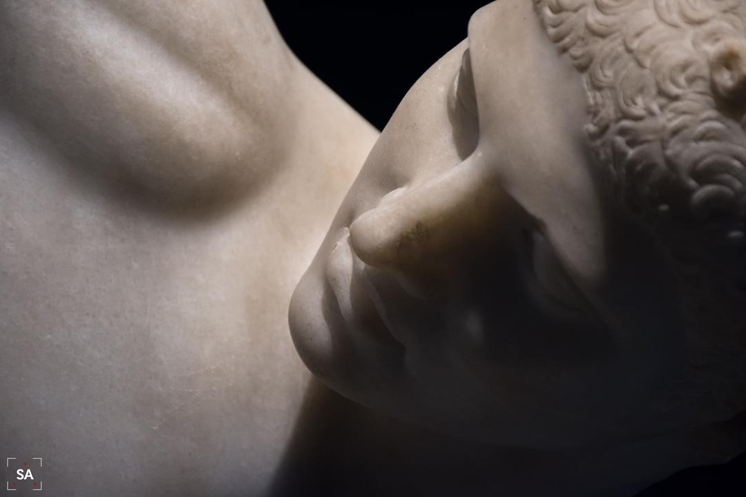 roma-escultura-arte-museo-discobolo