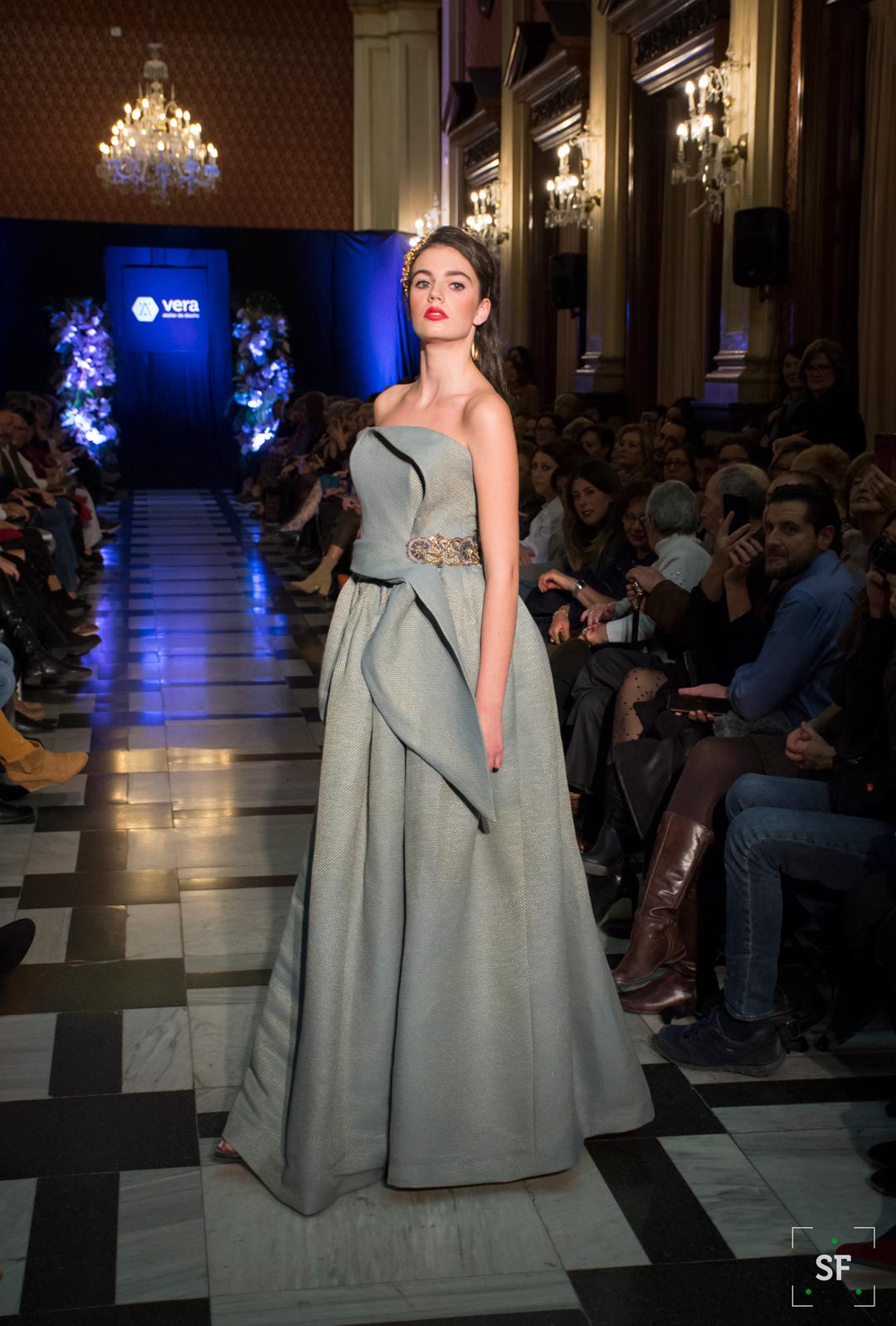 moda-fotógrafo-valencia-desfile-modelo-glamour-fashion-sanchofotografia-vestidos-modavalencia-ruzafa-beauty