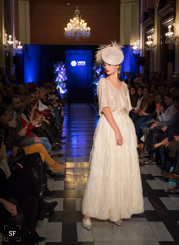 moda-fotógrafo-valencia-desfile-modelo-glamour-fashion-sanchofotografia-vestidos-modavalencia-ruzafa-beauty-novia-trajedenovia