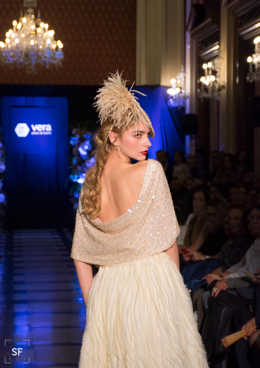 moda-fotógrafo-valencia-desfile-modelo-glamour-fashion-sanchofotografia-vestidos-modavalencia-ruzafa-beauty-novia-trajedenovia-veraatelier