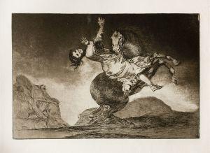 1280px-Prado_-_Los_Disparates_(1864)_-_No._10_-_El_caballo_raptor