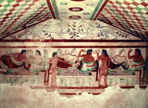 1280px-Tarquinia_Tomb_of_the_Leopards