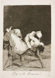 640px-Museo_del_Prado_-_Goya_-_Caprichos_-_No._08_-_Que_se_la_llevaron!