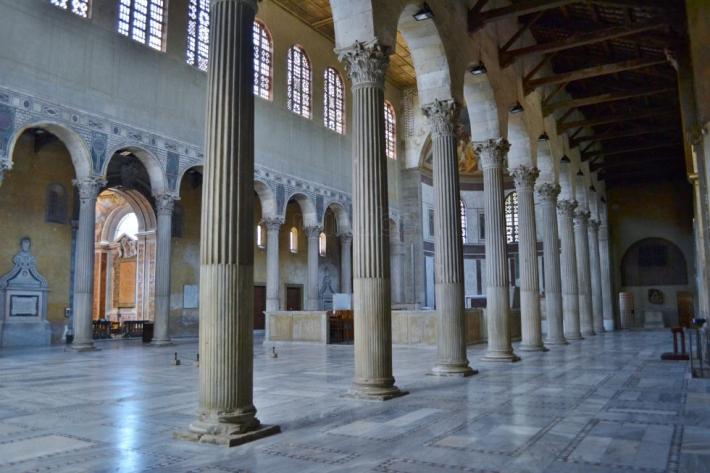 basilica-di-santa-sabina-allaventino_6959251