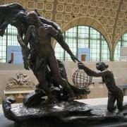 escultura-arte-Francia-impresionismo-camille