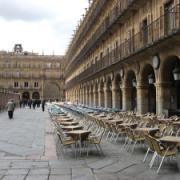 Salamanca-barroco-arquitectura-urbanismo