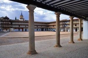 columnas-plaza-tembleque