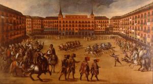 Corte-plaza_mayor