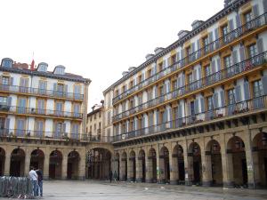 Donostia_Plaza_Constitucion