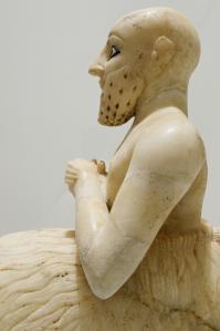 Ebih-Il_Louvre_AO17551_n04