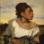 arte-artista-romanticismo-pintura-Francia
