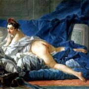 arte-boucher-rococó-pintura-Francia