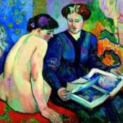 fauvismo-pintura-arte-Francia