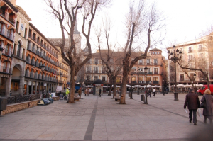 plaza-de-zocodover_4229381