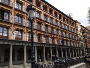 plaza-de-zocodover_4451071